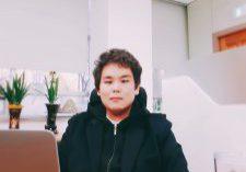 KakaoTalk_Photo_2018-11-14-16-40-38